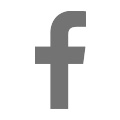Opinie z Facebooka