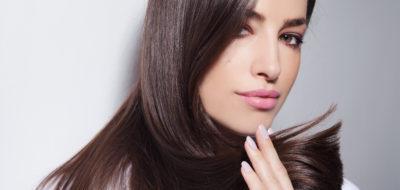zabiegi na łysienie - efekty