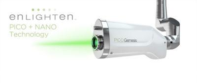 laser odmladzajacy numer 1 na swiecie