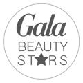Gala Beauty Stars